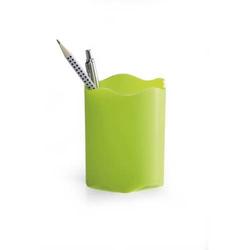 Stifteköcher Trend grün