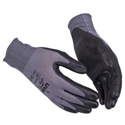 Schnittschutzhandschuh Dyneema®/PUHSUnidur 6642 Gr. 10 | 1 Paar