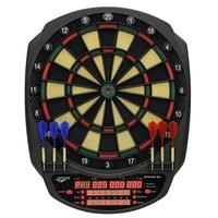 Carromco Dartspiel Striker-601,