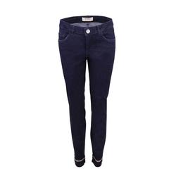 Mos Mosh Regular-fit-Jeans Mos Mosh
