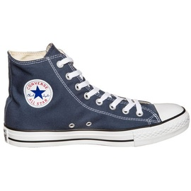 Converse Chuck Taylor All Star Classic High Top navy 36,5
