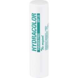 HYDRACOLOR Lippenpflege 44 plum 1 St.