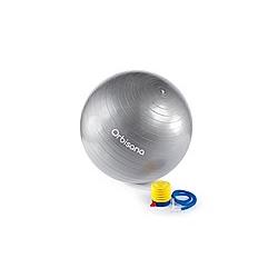 Gymnastikball  Ø 65 cm