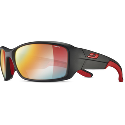 Julbo Sonnenbrille Run Reactiv Performance