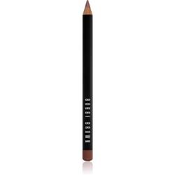 Bobbi Brown Lip Pencil langanhaltender Lippenstift Farbton COCOA 1 g