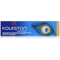 Wella Koleston Perfect Pure Naturals 11/0 extra-lichtblond 60 ml