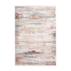 Teppich AKROPOLIS 120 x 180 cm