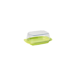 Mepal Butterdose Butterdose grün