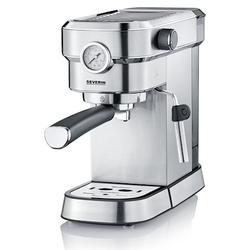 Severin Espresa Plus Espressomaschine