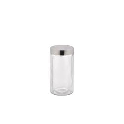 Kela Vorratsdose Bera aus Glas, 2 l