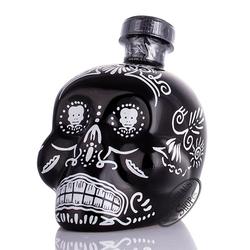 Kah Tequila Anejo 40% vol. 0,70l
