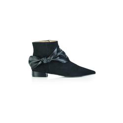 MADELEINE Ankleboots 41