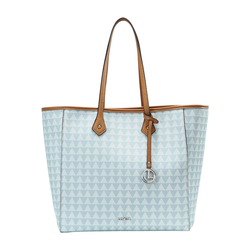 Shopper Eve Shopper L.Credi Jade