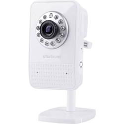 Smartwares C723IP WLAN, LAN IP Überwachungskamera 1280 x 720 Pixel