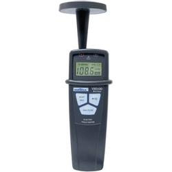 Metrix VX0100 Niederfrequenz (NF)-Elektrosmogmessgerät