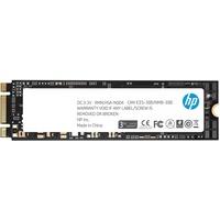 HP S700 120 GB M.2