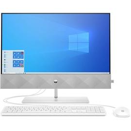 HP 24-k1009ng
