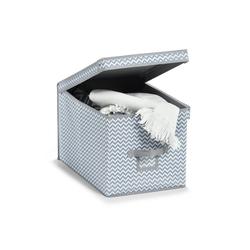 HTI-Living Aufbewahrungsbox Aufbewahrungsbox mit Deckel, Aufbewahrungsbox 31.5 cm x 30 cm x 48 cm