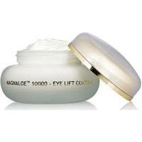 Canarias Cosmetics Magnaloe 10000 Eye Contour Cream 50 ml