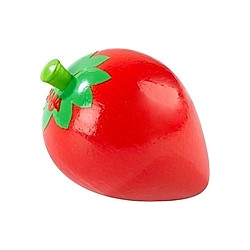 HABA Erdbeere