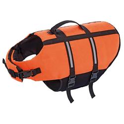 Nobby Hunde Schwimmhilfe, Größe XL