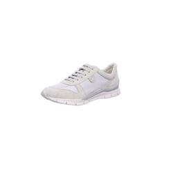 Sneakers Geox weiß