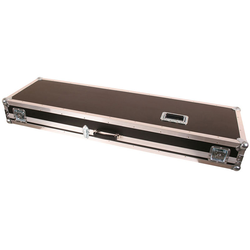 LT-Cases Keyboard-Case Spezial Korg Krome PVC