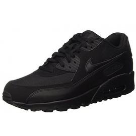 Nike Men's Air Max 90 Essential black, 43