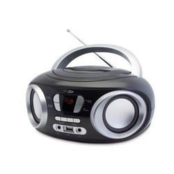 Caliber HBM 425BT tragbares USB/AUX/FM-Radio