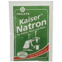 HOLSTE KAISER NATRON Btl. Pulver