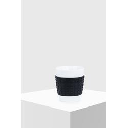 Moccamaster Becher für Cup-One Black