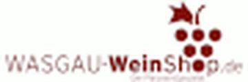 WASGAU-WeinShop.de