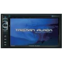 Tristan Auron BT2D7013B + DT2420 Naviceiver