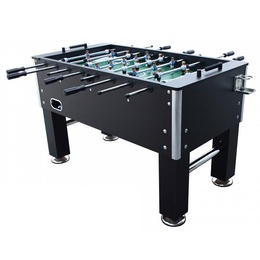Kicker Tisch