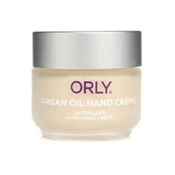 ORLY® Handcreme mit Arganöl 50ml