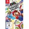 Nintendo Super Mario Party Switch USK: 0