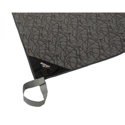 Vango Isolierter Teppich CP102 (298 x 220 cm)
