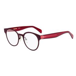 CELINE Brille CL 41467 rot
