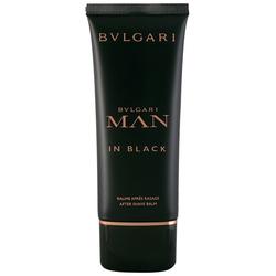 Bvlgari Man in Black Aftershave Balm 100 ml