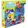 Spin Master Baby Shark - Angelspiel, Geschicklichkeitsspiel
