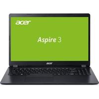 Acer Aspire 3 A315-54