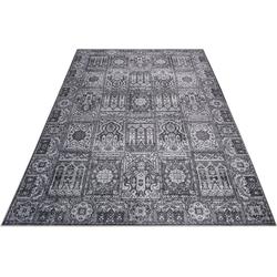 Teppich Fresh Bachtiar, Wecon home, rechteckig, Höhe 6 mm, Wohnzimmer 160 cm x 230 cm x 6 mm