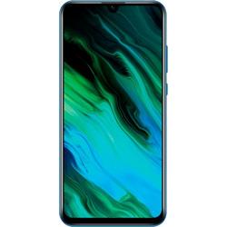 Honor Honor 20E Smartphone (15,77 cm/6,21 Zoll, 64 GB Speicherplatz, 24 MP Kamera) schwarz