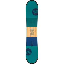 Leih-Snowboard für Kinder und Jugendliche inklusive Bindung
