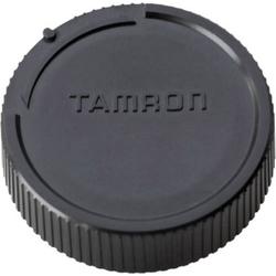 Tamron E/CAP Objektivrückdeckel Passend für Marke (Kamera)=Canon