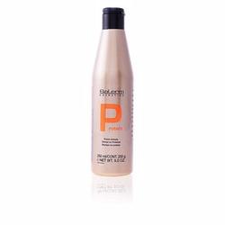 PROTEIN shampoo 250 ml