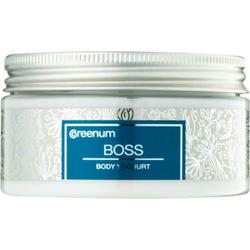 Greenum Boss Körperjoghurt 200 g