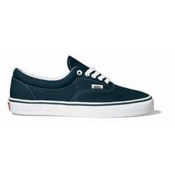 Vans - Ua Era Navy - Sneakers - Größe: 9,5 US