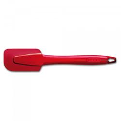 Topf-/Teigschaber KAISER rot (H 28 cm) KAISER