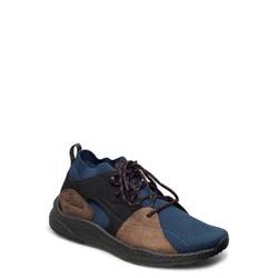 Columbia Sh/Ft™ Outdry™ Mid Niedrige Sneaker Blau COLUMBIA Blau 41,46,43,42,44,43.5,44.5,45,41.5,42.5,40